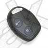 MG/Rover 3 Button Remote