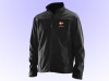 Fleece Jacket Herr stl: anges i textrutan